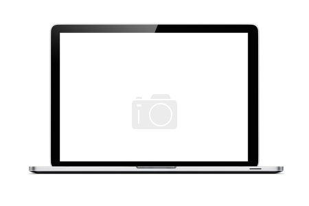 ID de imagem B65362073