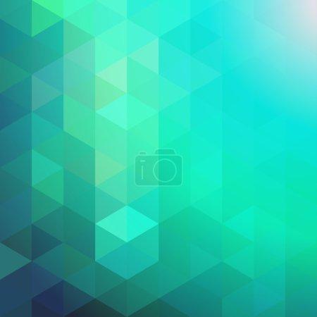 ID de imagem B58590309