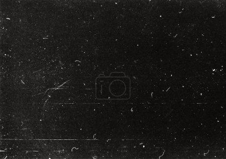 ID de imagem B53582823