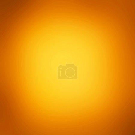 ID de imagem B52847473