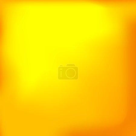 ID de imagem B73317383