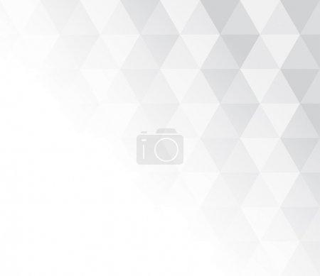 ID de imagem B65157829
