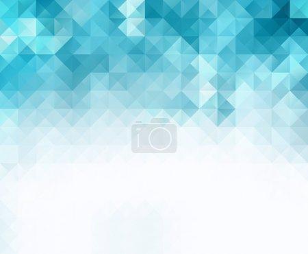 ID de imagem B76792345
