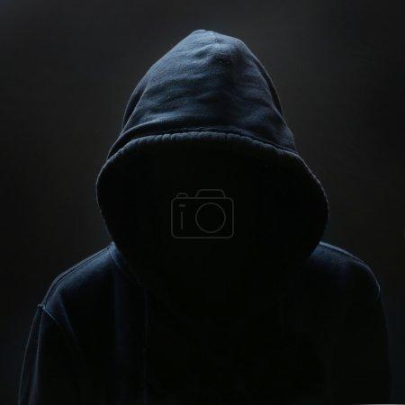 ID de imagem B61517111