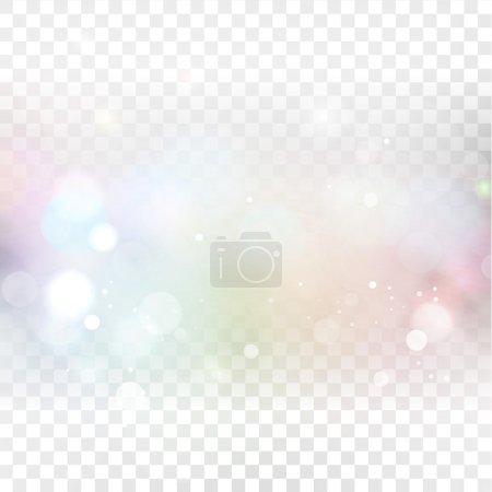 ID de imagem B111799912