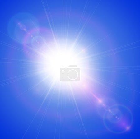 ID de imagem B63801043