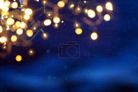 ID de imagem B59092701
