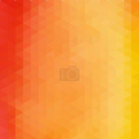 ID de imagem B114606090