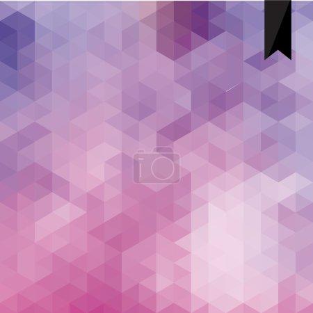 ID de imagem B114606332