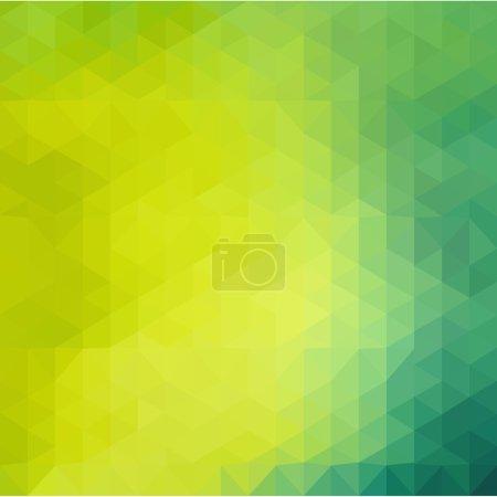 ID de imagem B114606078