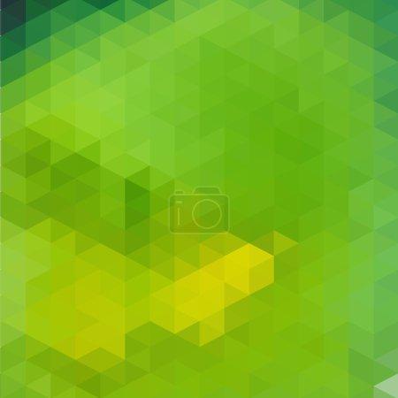 ID de imagem B114606080