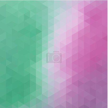 ID de imagem B114606094