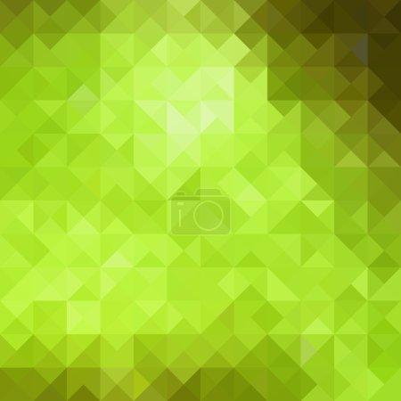 ID de imagem B121031746