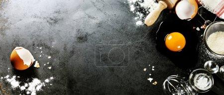ID de imagem B54312351