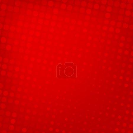 ID de imagem B55358943
