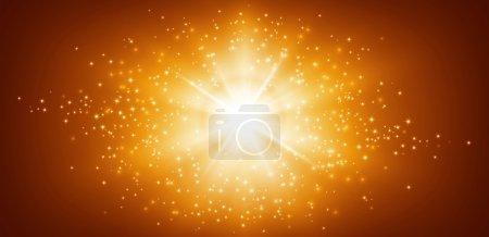 ID de imagem B84390898