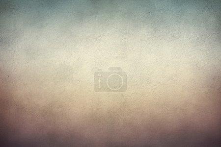 ID de imagem B78083932