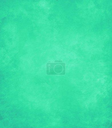ID de imagem B55416525