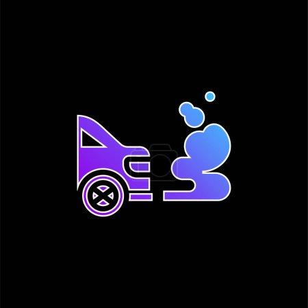 ID de imagem B470870528