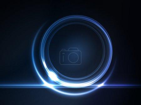 ID de imagem B7616253