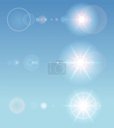 ID de imagem B7344928