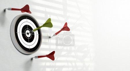 desporto, verde, concorrência, jogar, Imagem, vermelho - B6899766