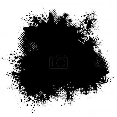 ID de imagem B3422527