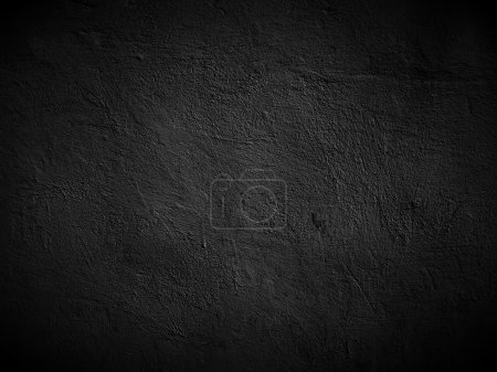 ID de imagem B3011722