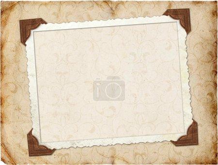 ID de imagem B3103065