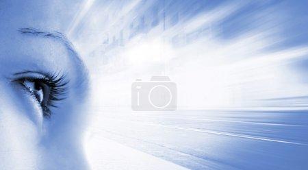 ID de imagem B2880213