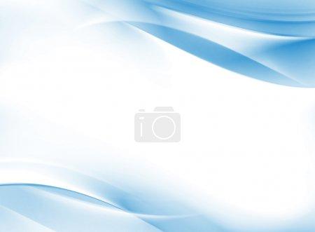 ID de imagem B3581828