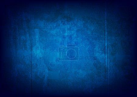 ID de imagem B3223514