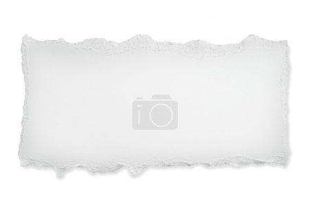 ID de imagem B5533936