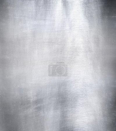 ID de imagem B5459373
