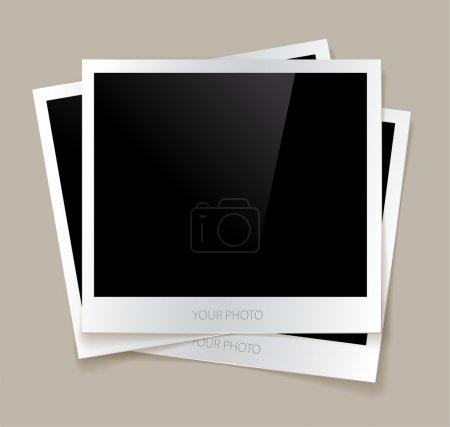 ID de imagem B5909815