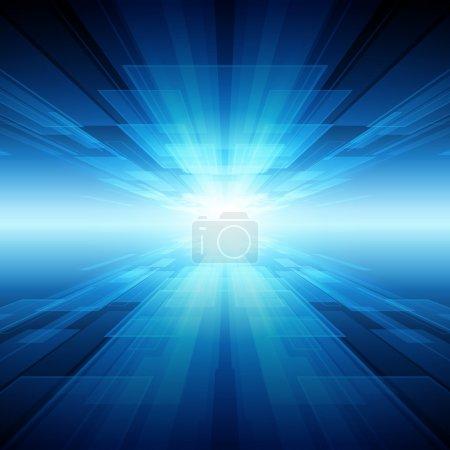 ID de imagem B6308685